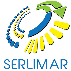 Serlimar, Waste Collection – Servicio Completo